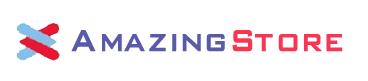 IsEZ Publishing